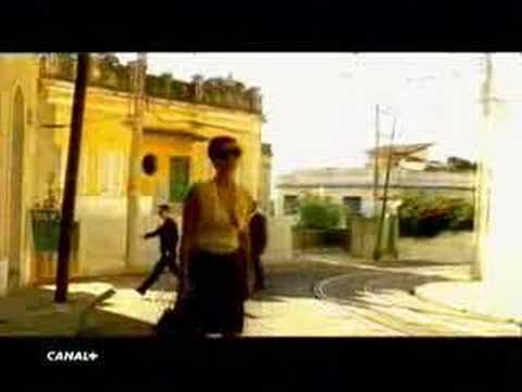 Marc Anthony- Tragedia