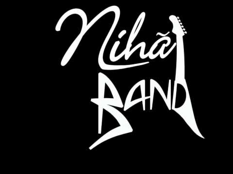 NihaBand - Gel Ey Seher (cover)