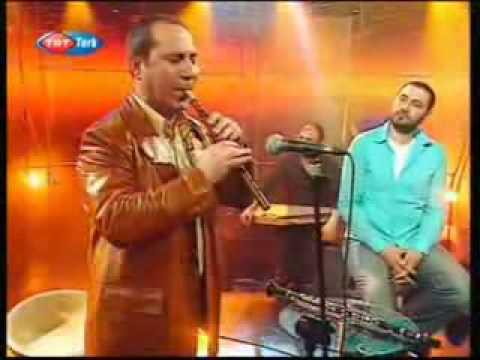Alihan Samedov - Dilberim