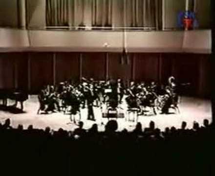 Rauf Adıgözəlov - Aman Ovçu - Bazarda Alma - Dağlar Qızı Reyhan