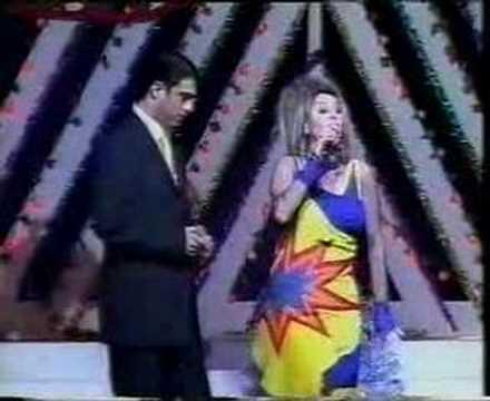 Namiq & Aygün